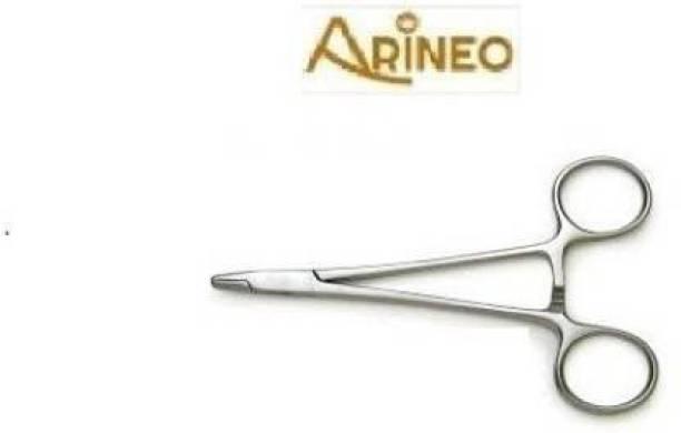 """ARINEO Baby Needle Holder 4"""" (Pack Of 1) Needle Holders"""