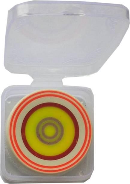 ASHISH SPORTS INDUSTRIES Plastic Carrom Striker