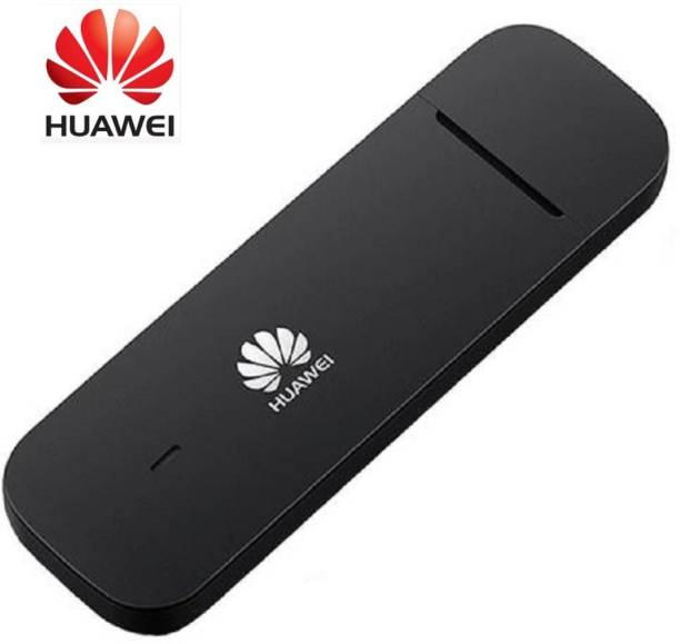 Huawei E3372 Airtel Supported Data Card