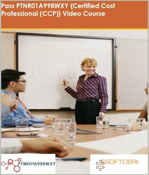 PTNR01A998WXY {Certified Cost Professional (CCP)} Video Course