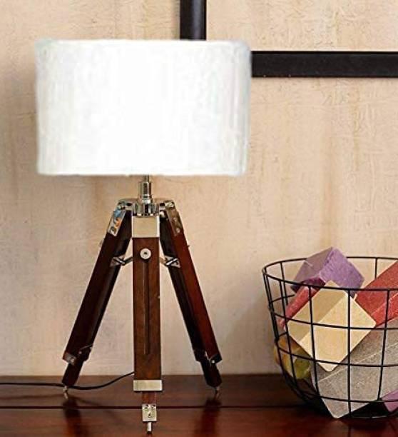 King Mart Tripod Floor lamp