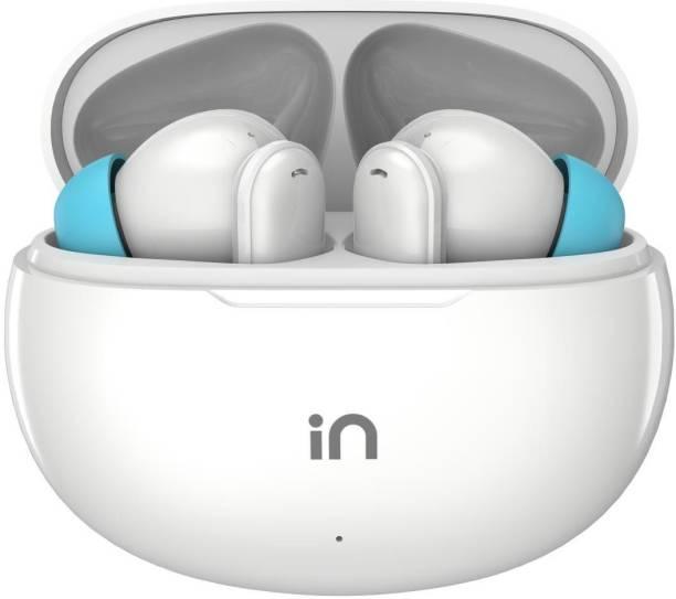 Micromax AirFunk 1 Pro Bluetooth Headset