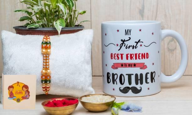 Phirki Studio Mug  Set