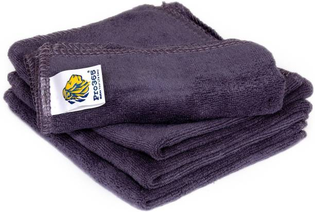 PRO365 Microfiber Vehicle Washing  Cloth