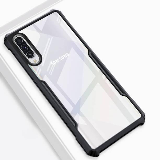 SHINESTAR. Back Cover for Samsung Galaxy A50, Samsung Galaxy A50s