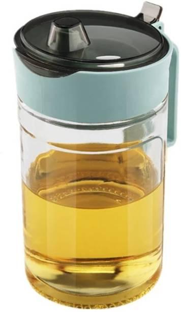Avastro 500 ml Cooking Oil Dispenser