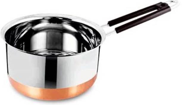 Classic Essentials Sauce Pan 16 cm diameter 1200 L capacity