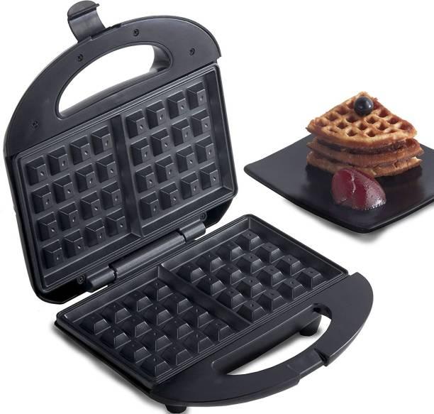 Genova MEXXI Belgian Waffle Maker Waffle Maker