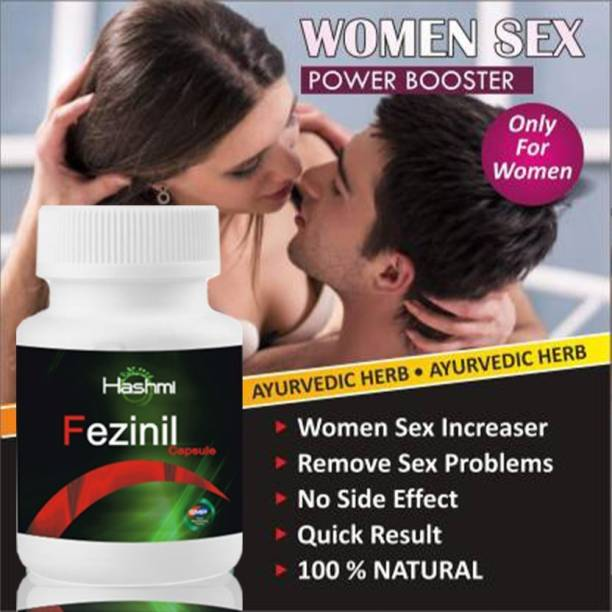 Hashmi Ayurvedic sexual power tablets for women Viagra/ long time sexual for women medicine/sexual power tablets for women long time/sexual power tablets for women Viagra