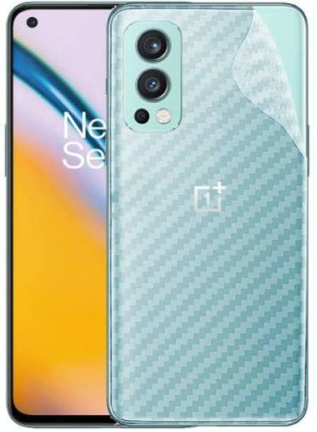 Unread gadget OnePlus Nord 2 5G Mobile Skin