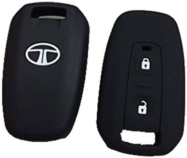 mobidzire Car Key Cover