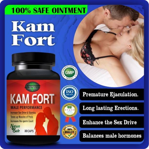 Natural Kamfort Sexual capsules For Long Time Men Sexual Strength Ling Increase Size Big Penish 9inch Tight Medicine Energy Power Stamina Booster Delay Massage Cream Oil Spray Titan Gel Growth Mota Lamba John xxl African Performance Hammer of Thor Enlargement Feel Tiger King Sanda Oil for Male Use with Japani Wellness Capsule Tablet Products 100% Ayurvedic & Organic