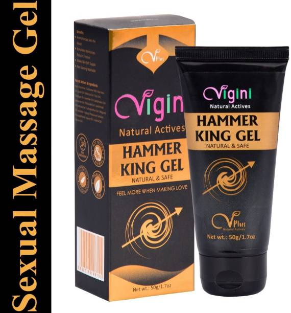 Vigini 100% Natural Actives Penish Hammer King Long Time Male Strength Ling Increase Size Big 9inch Tight Sexual Medicine Energy Power Booster Delay Massage Cream Gel Spray Titan Growth Wellness Mota Lamba John xxl African Performance Thor Enlargement Feel Tiger Tulsi Clove Menthol Sandha Oil for Men Use with Our Capsule Tablet Products