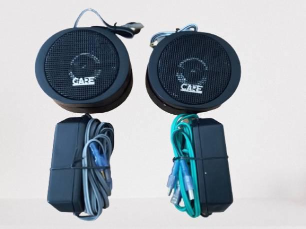 CARE AUTO PARTS T20S TWEETER T20S TWEETER Coaxial Car Speaker