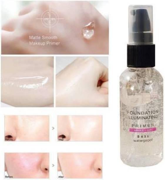 BTNT Makeup Base  Primer  - 50 ml