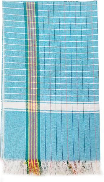 PRYAN HOMEZZ Cotton 350 GSM Bath Towel