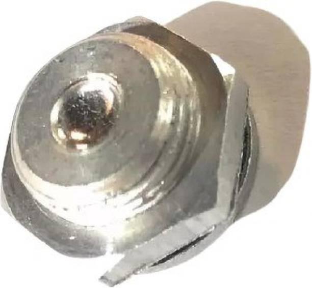 Pioneer Aluminum Pressure Cooker Safety Valves Outer Lid-- 8 mm Pressure Cooker Gasket