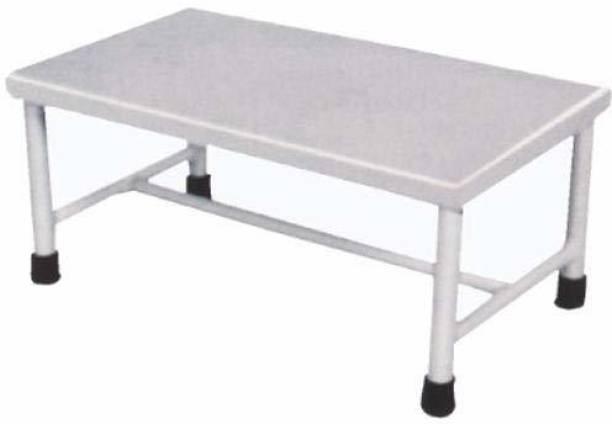 AE Products Single food stool for Hospital Food Stool
