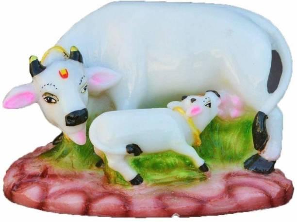 Dinine Craft Decorative Showpiece  -  10 cm