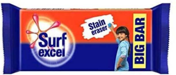 Surf excel WASHING BAR Detergent Bar