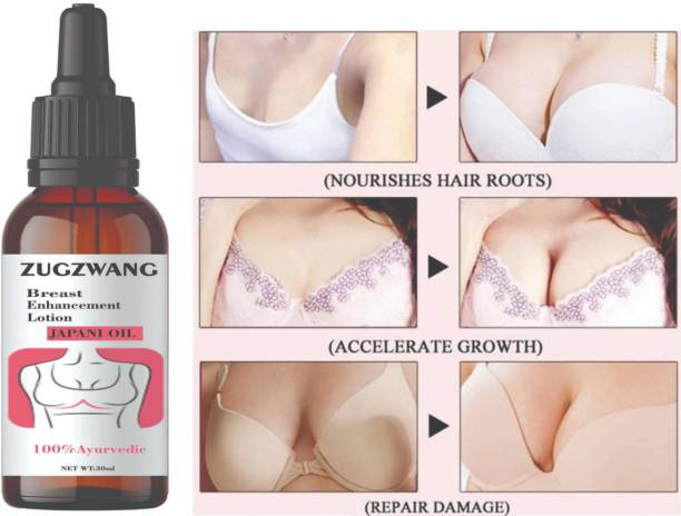 ZugZwang Blast 36 Lotion Breast Lotion / Breast enlargement cream for women/ breast size increase cream/ breast enhancement Cream/ Breast enhancement medicine/ size reducing lotion