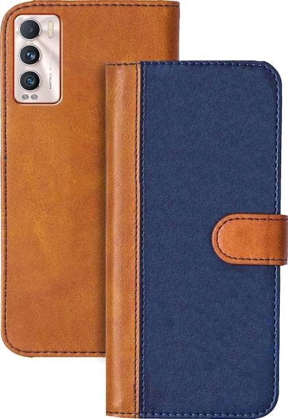Knotyy Flip Cover for Realme GT Master Edition, realme GT Master Edition