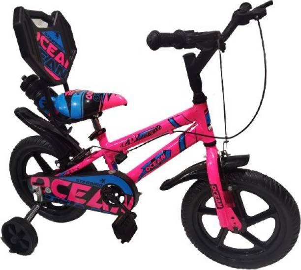 ocian ocean BMX sports 14 T Road Cycle