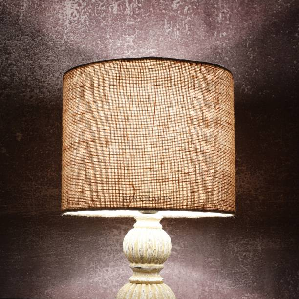 Lamp Shades And Base At, Burlap Lamp Shades For Table Lamps