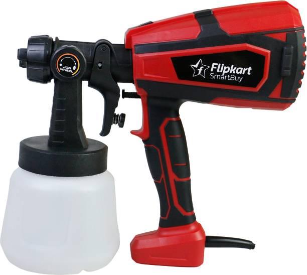 Flipkart SmartBuy 550 W Heavy Duty Professional YESG-0626 HVLP Sprayer