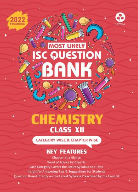 Most Likely Question Bank