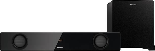 PHILIPS HTL1046/94 45 W Bluetooth Soundbar