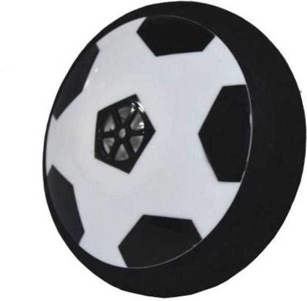 ROYAL ENTERPRISES Football