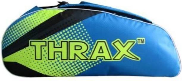 Thrax PT 01 Badminton Kit Bag
