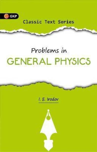 Problems in General Physics 2 Edition