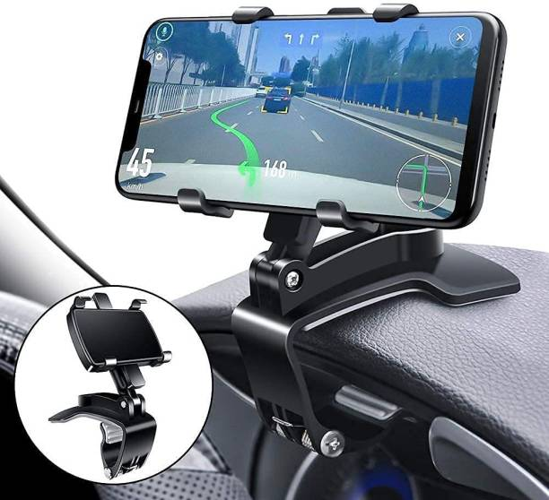 LKMO Car Mobile Holder for Dashboard