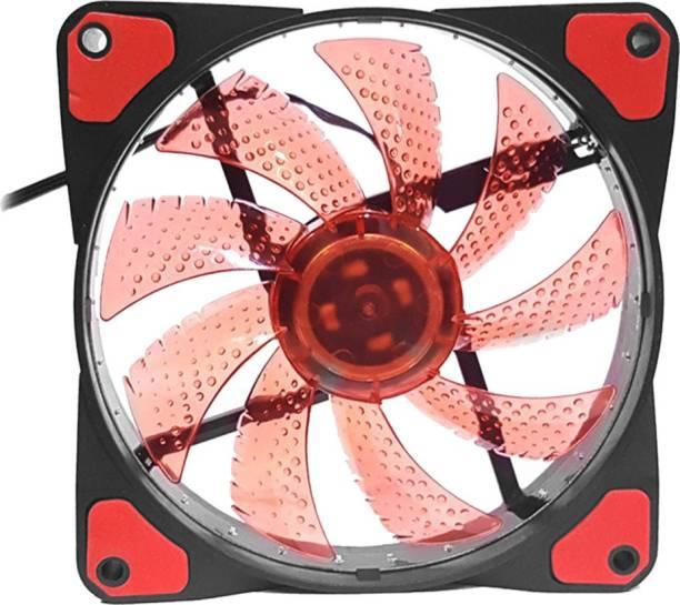 NUBWO AirForce_NFT-100 Cooler