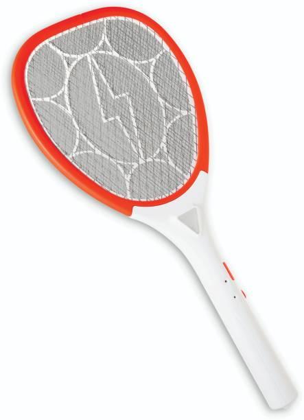 Flipkart SmartBuy MOSQBAT1 Electric Insect Killer