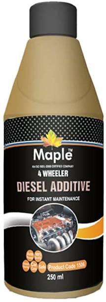 Maple Engine Oil Additive