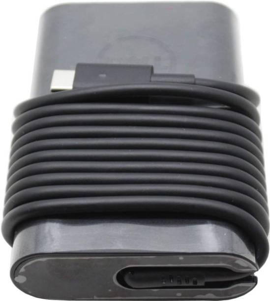 DHB K00F50K00F5 130 W Adapter