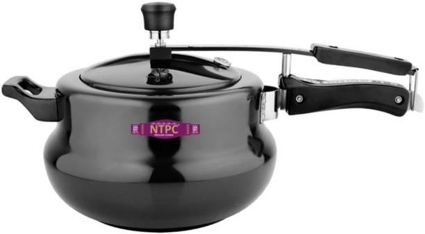 Si NTPC 5 L Pressure Cooker