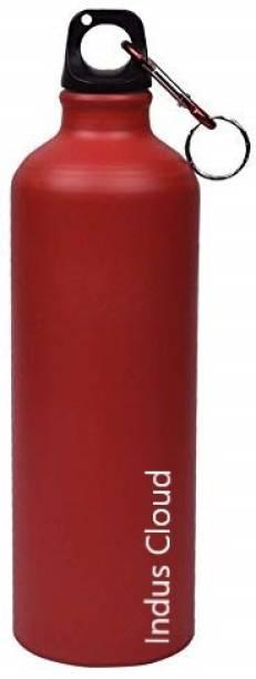 Indus Cloud 750 ml 750 ml Water Bottle