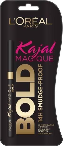 L'Oréal Paris Paris Kajal Magique