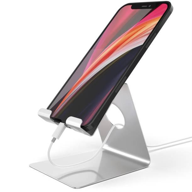 ELV Universal Smart Mobile Holder