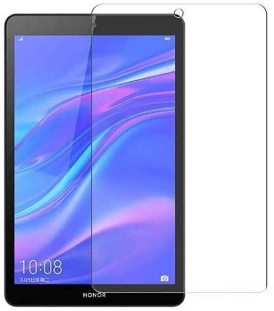 Tuta Tempered Impossible Screen Guard for Honor Tab X7 (PC-4)