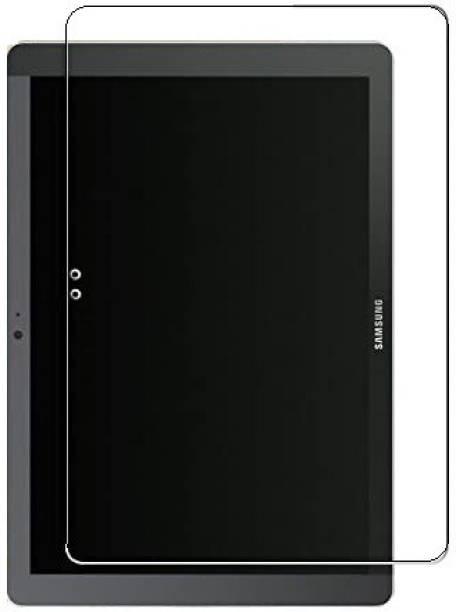 Sheel Grow Impossible Screen Guard for Samsung Galaxy Book 10.6 (Wi-Fi) (PC-4)