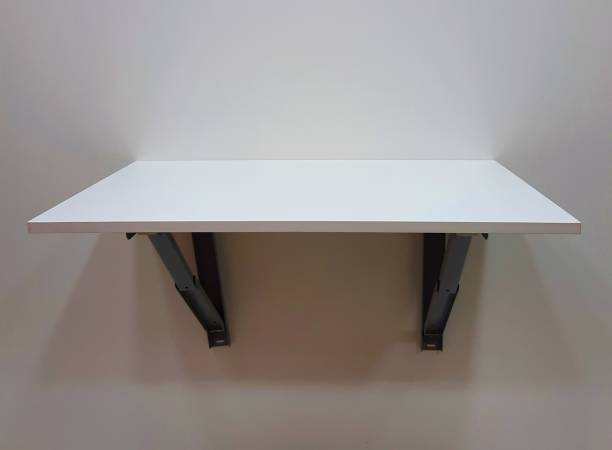 Galaxie Interior Solutions Engineered Wood Study Table