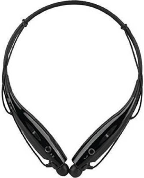 Qexle HBS-730 Compatible Bluetooth Bluetooth Headset Bluetooth Headset