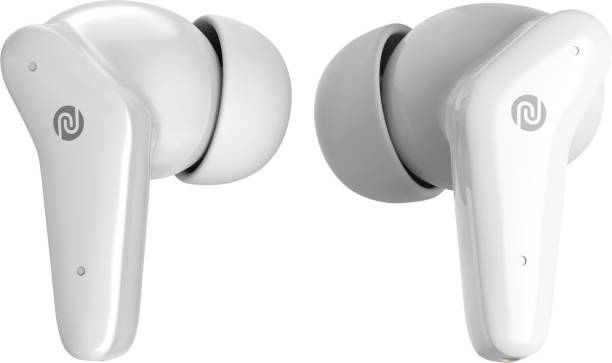 Noise Buds VS102 Truly Wireless Bluetooth Headset