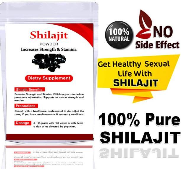 Ayurgenharbal Shilajit capsule for men/ long time sexual for men medicine/ long time sexual capsule/ stamina booster for men/ Stamina and erection/ sexual capsules for men long time/ sexual power tablets for men