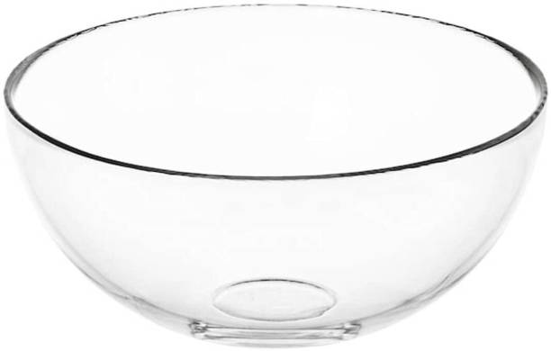 IKEA 20cm clear Hairdye Mixing Bowl